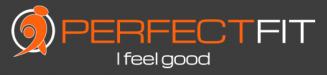 logo perfectfit