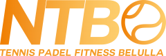 logo-belulla