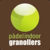 padel_indoor_granollers