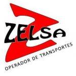 Zelsa