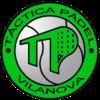 TÀCTICA-PÀDEL-300x296