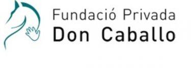 logo-fundacion-don-caballo