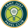 logo_st_just_padel