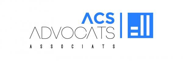 Logo ACS Def-02